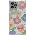 NHFI1560090-Square-silk-[flower-large-broken-flower]-Apple-1